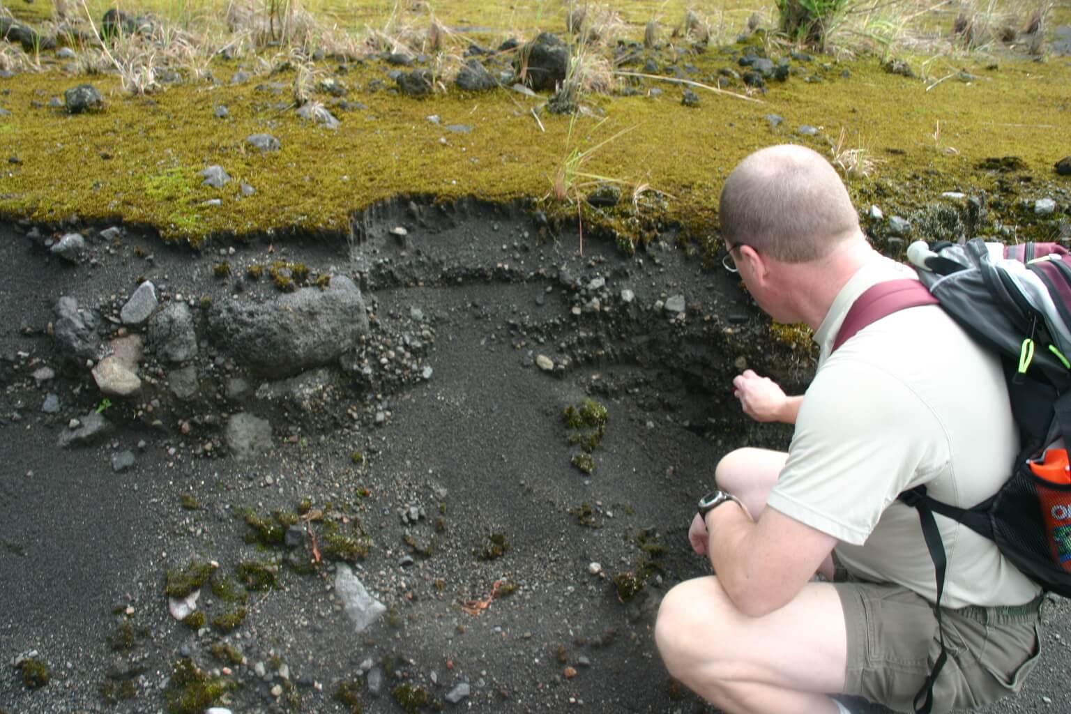 Lanchester Soil Consultants